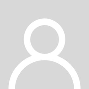 Trademark Office Practices Committee