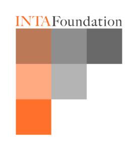 INTA Foundation