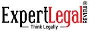 Expert Legal