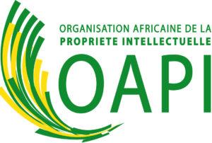 OAPI logo