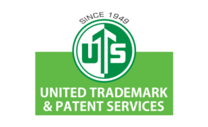 United Trademark & Patent Services
